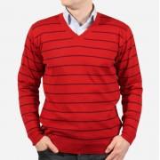 pulover Willsoor 1126