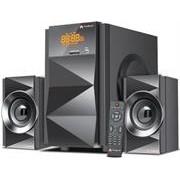 Audionic MEGA M35 Wireless Bluetooth 2.1 Channel