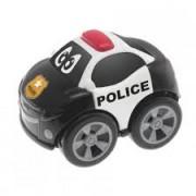 Chicco (Artsana Spa) Chicco Gioco Turbo Team Polizia