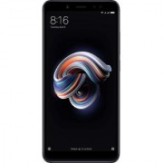 Certified Refurbished Redmi Note 5 Pro Black 6GB 64GB