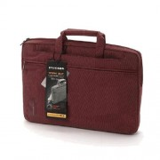 "Carry Case, Tucano Work Out 15.4"", Бордо (WO-MB154-BX)"