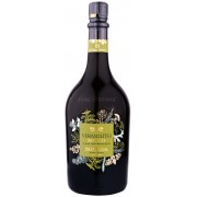 Bottega Vermouth Bianco 0.75L