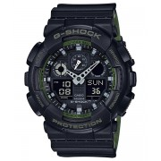 Ceas barbatesc Casio G-Shock GA-100L-1AER Special Colors