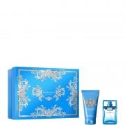 Versace Eau Fraiche Confezione 30 ML EDT + 50 ML Shower Gel