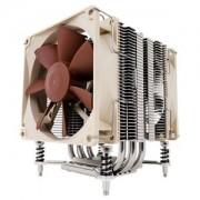 Cooler CPU Noctua NH-U9DX i4