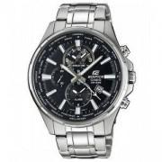 Мъжки часовник Casio Edifice EFR-304D-1AVUEF