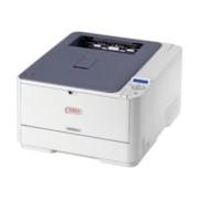 Oki C500 C530DN LED Printer - Colour