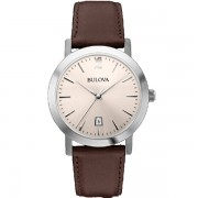 Ceas barbatesc Bulova 96B217 Quartz Dress Collection