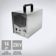 Ózongenerátor Chrome 14000
