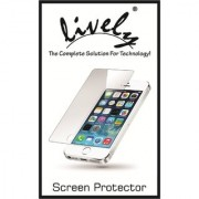 Lively Tempered Glass For Micromax Canvas Spark 2 Q334