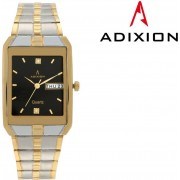 ADIXION 9151BM01 Watch - For Men