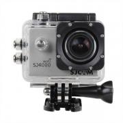 SJcam SJ4000 WiFi Novatek sport kamera vízálló tokkal