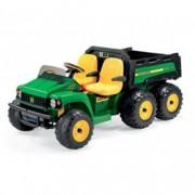 John Deere Gator HPX IGOD0531