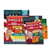 Set.Engleza in 100 de zile Nr.20 (capitolul 39 si 40)/***