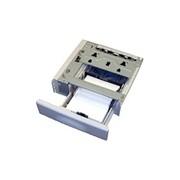 Epson cassette de papier - 500 feuilles