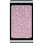 Artdeco Eye Shadow Glamour сенки за очи с блясък цвят 30.361 glam red violet 0,8 гр.