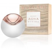 Bulgari Aqua Divina Eau De Toilette 40 Ml Spray (0783320482106)