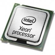 Procesor server intel Xeon E5-2650L v3, 1.8GHz, 30MB, OEM (CM8064401575702 935864)