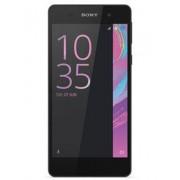 Sony Xperia E5 16gb (f3311) Graphite Black