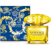 YELLOW DIAMOND Intense Eau de Parfum Spray 90ml