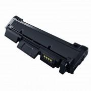 Съвместима тонер касета Black Samsung MLT D116L OFISITEBG