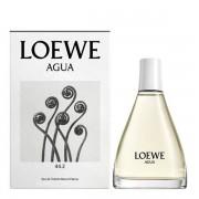 Loewe Agua 44.2 150 ML Eau de toilette - Profumi di Donna