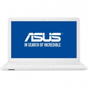 Notebook Asus VivoBook Max X541NA-GO010 Intel Celeron N3350 Dual Core