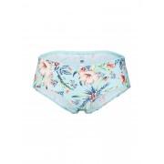 ESPRIT Dół bikini 'SOUTH BEACH'