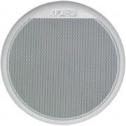 Apart Audio APart CMAR8-W - 8 Marin-Takinbyggd - Speaker