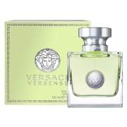 Versace Versense 5Ml Per Donna (Eau De Toilette)
