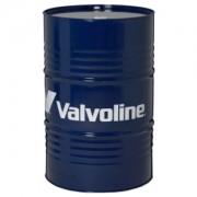 Valvoline SynPower FE 5W–30 Motoröl 208 Liter Fass