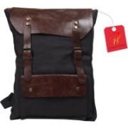 Pranjals House 11 inch Laptop Messenger Bag(Grey)