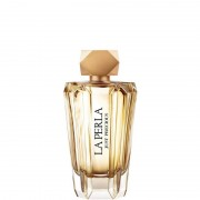 Perla just precious eau de parfum 100 ML