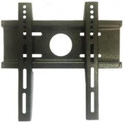 14 To 32 inch LCD LED TV Universal Wall Mount Stand Fixed TV Mount