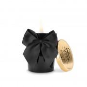 Bijoux Indiscrets Melt My Heart - Bougie de massage parfumée Aphrodisia