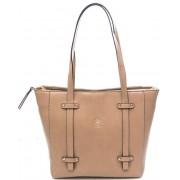 Beverly Hills Polo Club Shopping bag a spalla