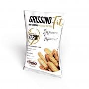 Pro Nutrition Grissino Fit Linea Zero