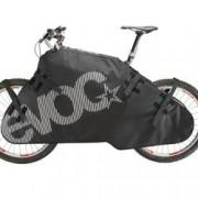 EVOC Fahrradtasche Padded Bike Rug Black