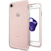 Husa de protectie Spigen SGP Liquid Shine pentru iPhone 6/iPhone 6S, Roz