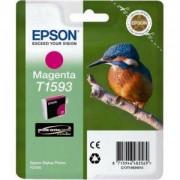 Epson T1593 Magenta for Epson Stylus Photo R2000 - C13T15934010