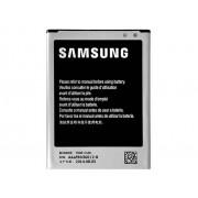 1900 mAh Batterij voor de Galaxy S4 Mini