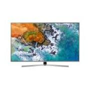 """Samsung 55"""" 55NU7472 4K UHD LED TV UE55NU7472UXXH"""