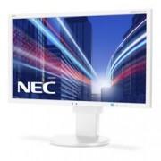 NEC LCD EA234WMI