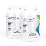 VITAMIN C (Depotwirkung) SPARPAKET 1000mg 200 Tabletten