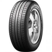 Anvelope Dunlop Sport 01 185/65R15 88T Vara