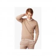 Boomerang MAX O-Neck Sweater