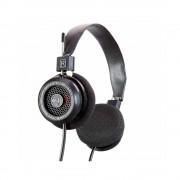 Grado SR125E - otvorene slušalice