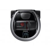 Samsung VR20M707HWS usisivač (robot) 80W posuda 0.3l FullViewSensor2.0 WiFi Li-ion 76dBa metalik