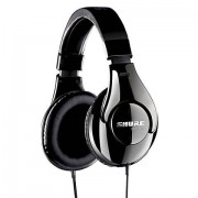 Shure SRH 240 Auriculares