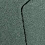 Metabo Suchý vysavač Metabo AS 18 L PC 602021000, 7.50 l
